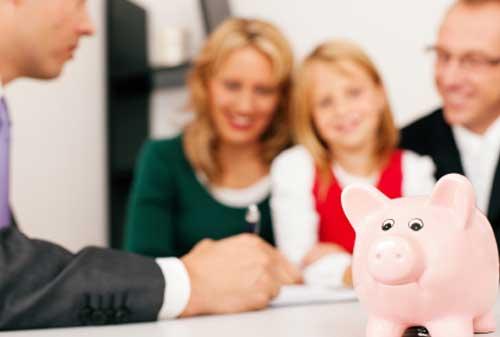 Ini 5 Cara Jitu Mengatur Cashflow Keluarga Supaya Hati, Jiwa dan Pikiran Tenang 04 Keuangan keluarga - Finansialku