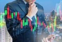 Inilah Rahasia Kisah Sukses Trader Forex Kelas Dunia 01 - Finansialku