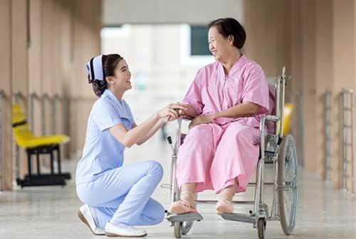 Jangan Tergesa-gesa, Fikirkan Hal Berikut Sebelum Memilih Asuransi Kesehatan 01 - Finansialku