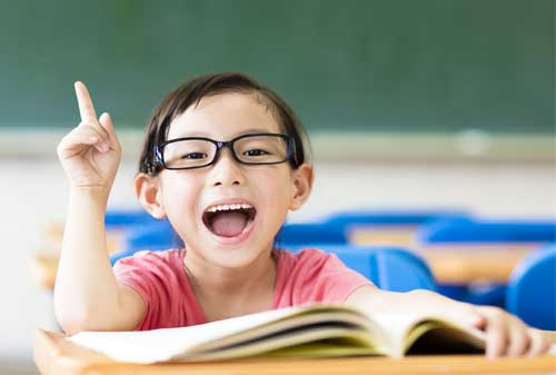 Jangan Terlambat Lagi! Begini Cara Menyiapkan Dana Pendidikan di Awal Tahun 01 - Finansialku