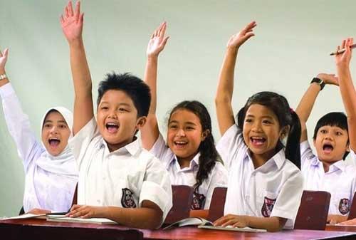 Jangan Terlambat Lagi! Begini Cara Menyiapkan Dana Pendidikan di Awal Tahun 02 Pendidikan Anak 2 - Finansialku
