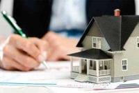 KPR vs KTA Perbandingan Antara Kredit Pemilikan Rumah dan Kredit Tanpa Agunan 01 - Finansialku