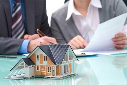 KPR vs KTA Perbandingan Antara Kredit Pemilikan Rumah dan Kredit Tanpa Agunan 02 KPR vs KTA 2 - Finansialku