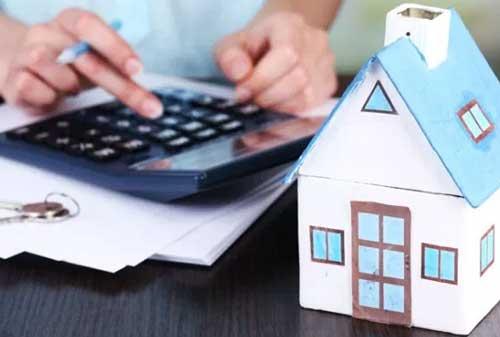 KPR vs KTA Perbandingan Antara Kredit Pemilikan Rumah dan Kredit Tanpa Agunan 03 KPR vs KTA 3 - Finansialku