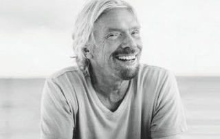 Kata-kata Motivasi Richard Branson 01 - Finansialku