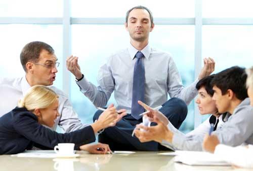 Kenali Kelebihan dan Kekurangan Gaya Kepemimpinan Otokrasi 03 Leader 3 - Finansialku