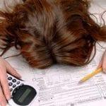 Kesalahan Mengatur Keuangan 01 - Finansialku