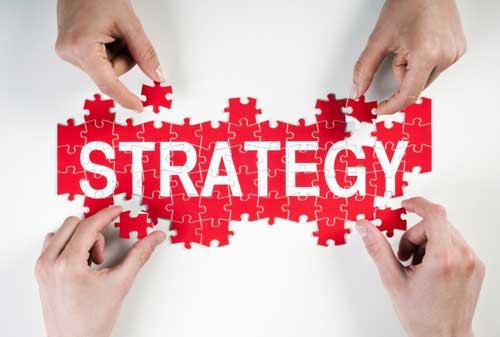 Ketahui Strategi-strategi Dasar Trading Komoditas 01 - Finansialku