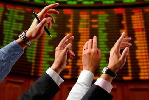 Ketahui Strategi-strategi Dasar Trading Komoditas 02 Trading Komoditas - Finansialku
