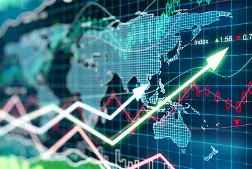 Ketahui Strategi-strategi Dasar Trading Komoditas 03 Trading Komoditas 2 - Finansialku