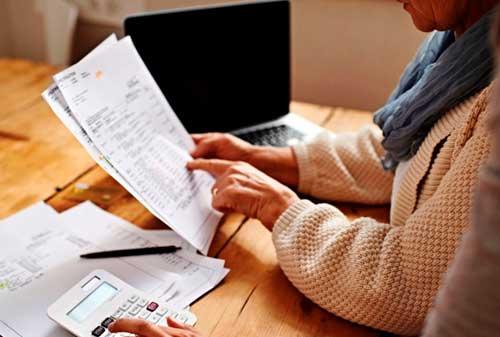 Keuangan 2019 Memaksimalkan Penghasilan Tambahan dari Rumah 02 Penghasilan Rumah - Finansialku