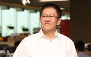 Kisah Sukses Kuncoro Wibowo, Pelopor Ace Hardware Indonesia 01 - Finansialku