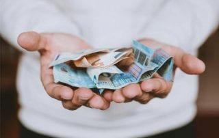 Kompensasi dan Benefit 01 - Finansialku