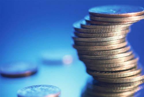 Kompensasi dan Benefit 02 - Finansialku