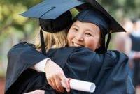 Kredit Pendidikan Begini Curhat Milenial Terhadap Kredit Biaya Kuliah 01 - Finansialku