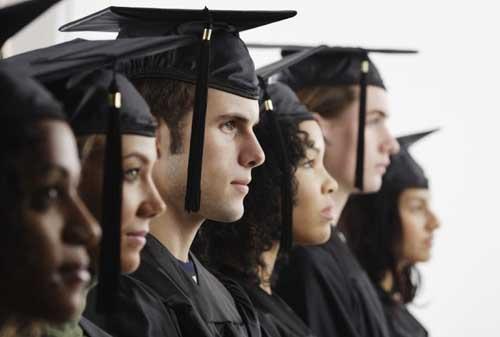 Kredit Pendidikan Begini Curhat Milenial Terhadap Kredit Biaya Kuliah 02 Dana Pendidikan 2 - Finansialku