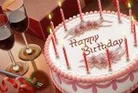 Kue Ulang Tahun Termahal Di Dunia 01 - Finansialku