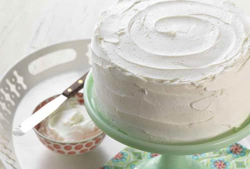 Kue Ulang Tahun Termahal Di Dunia 02 - Finansialku