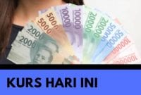 Kurs Hari Ini - Finansialku.com - 13-min
