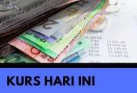 Kurs Hari Ini - Finansialku.com - 26-min