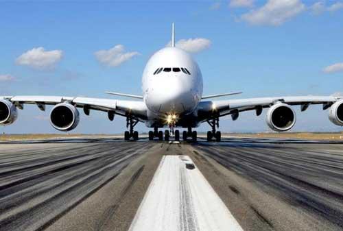 Lebih Cepat Dari Target! April 2019 ini, New Yogyakarta International Airport SIAP Launching 03 Bandara 3 - Finansialku