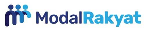 Logo Modal Rakyat