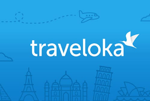 Lowongan Kerja 2019 05 (Traveloka) - Finansialku
