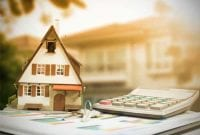 Mengajukan KPR Murah Bagi Para PNS yang Belum Memiliki Rumah 01 - Finansialku