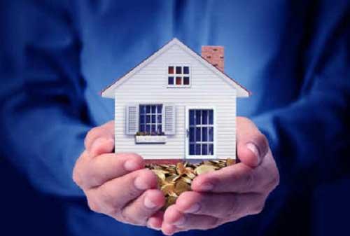 Mengajukan KPR Murah Bagi Para PNS yang Belum Memiliki Rumah 02 KPR 2 - Finansialku