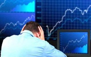 Mengapa 95% Trader Forex Rugi Kenali Penyebab dan Cara Antisipasinya 01 - Finansialku