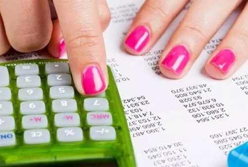 Mengelola Keuangan Sebagai Freelancer 02 - Finansialku