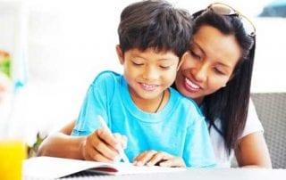 Orangtua WAJIB Mengajarkan Anak Supaya Bisa Mengelola Keuangan Sejak Dini 01 - Finansialku