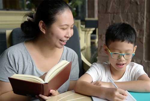 Orangtua WAJIB Mengajarkan Anak Supaya Bisa Mengelola Keuangan Sejak Dini 03 Didik Anak 3 - Finansialku