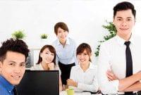 Pahami dan Praktikkan Tips Mengatur Keuangan Saat Gajian 01 - Finansialku