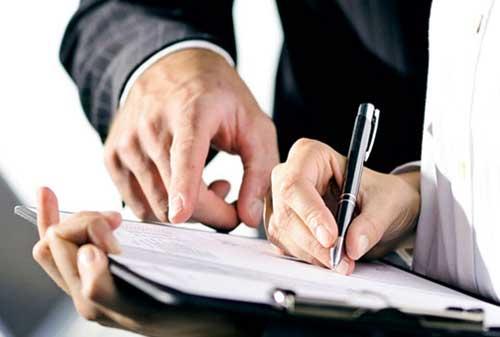 Pahami dan Praktikkan Tips Mengatur Keuangan Saat Gajian 02 - Finansialku
