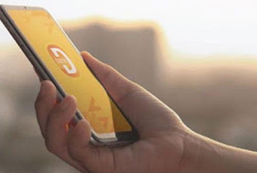 Panduan Dasar Menggunakan Danamon Mobile Banking Registrasi dan Aktivasi 03 D-Mobile 2 - Finansialku