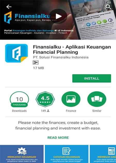 Panduan Mudah Memulai Bisnis Ternak Sapi Bagi Pemula 10 - Finansialku