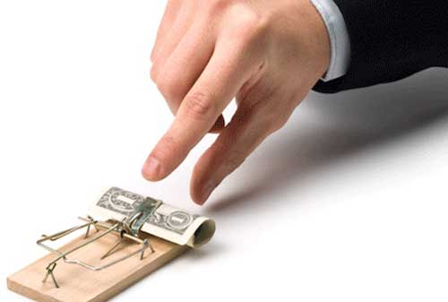 Para Investor, Ini Persiapan Menjadi Investor Reksadana 2019 02 Risiko - Finansialku