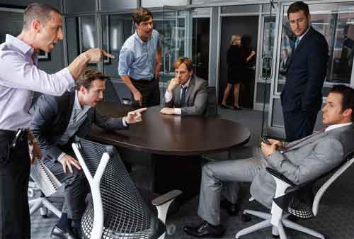 Penuh Inspirasi! Belajar Investasi dari Film The Big Short (2015) 03 The Big Short 3 - Finansialku