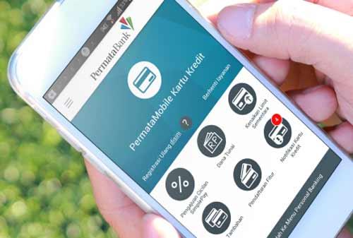 Permata Mobile Banking 03 - Finansialku