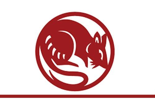 Peruntungan Shio 2019 02 (Shio Tikus) - Finansialku