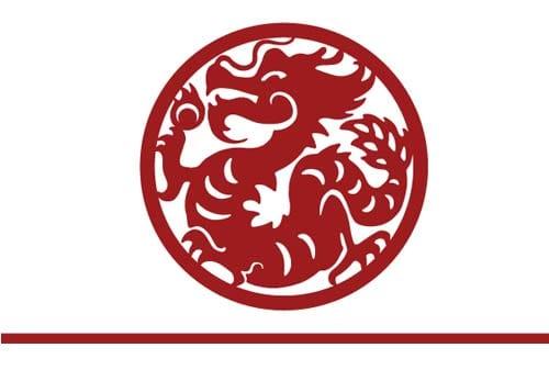 Peruntungan Shio 2019 03 (Shio Naga) - Finansialku
