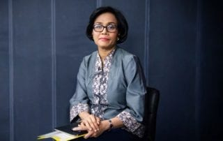 Peserta BPJS Perlu Tambah Iuran, Sri Mulyani Menyeimbangkan Jaminan Kesehatan 01 - Finansialku