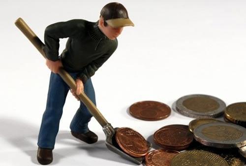 Pinjaman Dana Darurat 02 - Finansialku