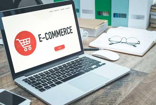Potensi Pemerintah Meraup Pendapatan Besar dari Pajak e-Commerce 01 - Finansialku