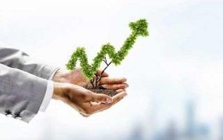 Potensi SBN Baru ST003 yang Dijamin Pemerintah Sepenuhnya 02 Modal Investasi - Finansialku
