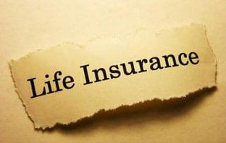 Premi Asuransi Jiwa 01 - Finansialku