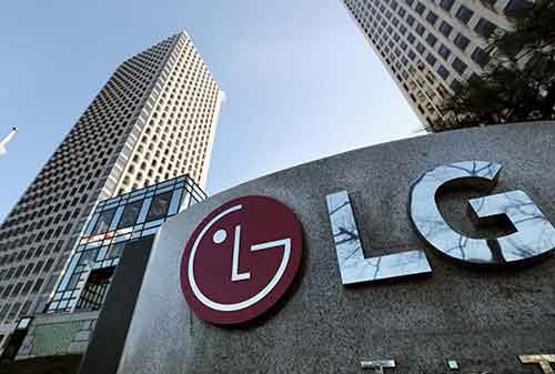 Prospek BPRT Pasca Melepas Segmen Usaha Perkebunannya 02 LG International Corp - Finansialku