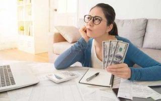 Quiz 4 Jenis Kepribadian Dalam Mengatur Keuangan, Kamu yang Mana 01 - Finansialku