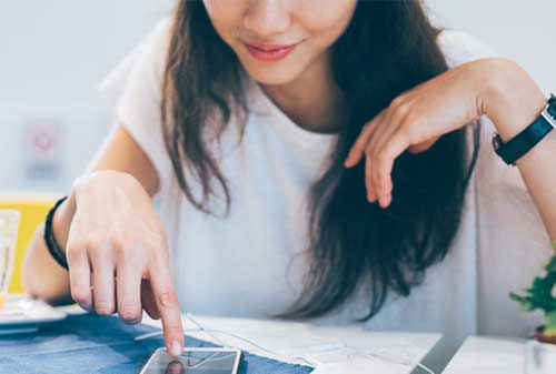 Quiz 4 Jenis Kepribadian Dalam Mengatur Keuangan, Kamu yang Mana 02 Atur Keuangan 2 - Finansialku